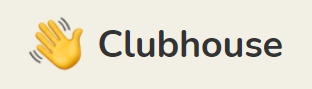 Clubhouse: The New Podcasting Platform You Need to Know.