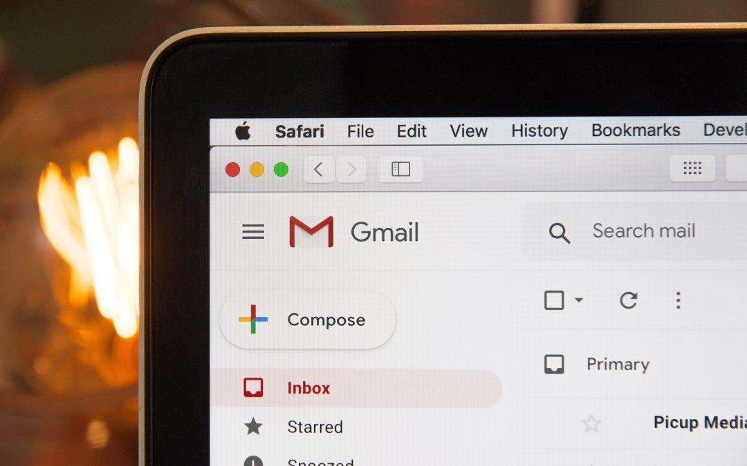 Effective Email Marketing Tactics