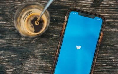 What Is Twitter Blue?