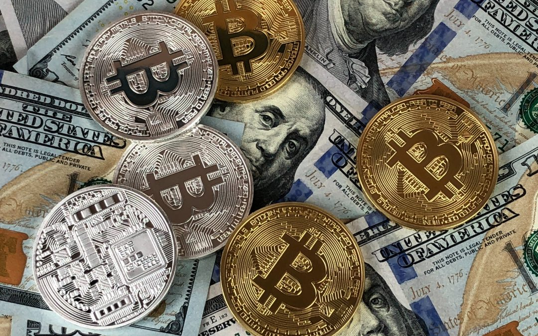 Google To Allow Advertising For Crypto Exchanges and Wallets