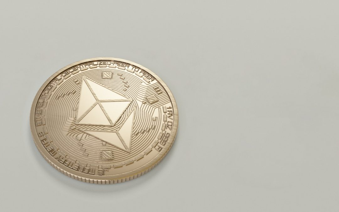 Ethereum London Upgrade Due to Release on August 4