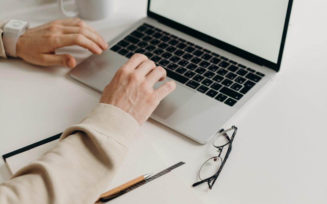 Creating a Better Work-Life Balance